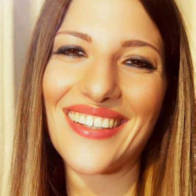 Paola Panfili - AMFI International user picture