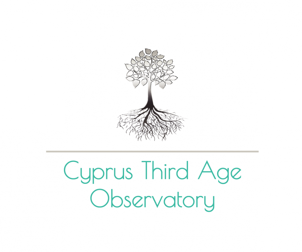 Cyprus Third Age Observatory user picture