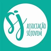 Sojovem Association user picture