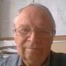Jiri Vacek user picture