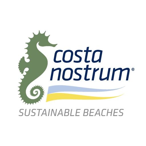 Costa Nostrum Ltd user picture