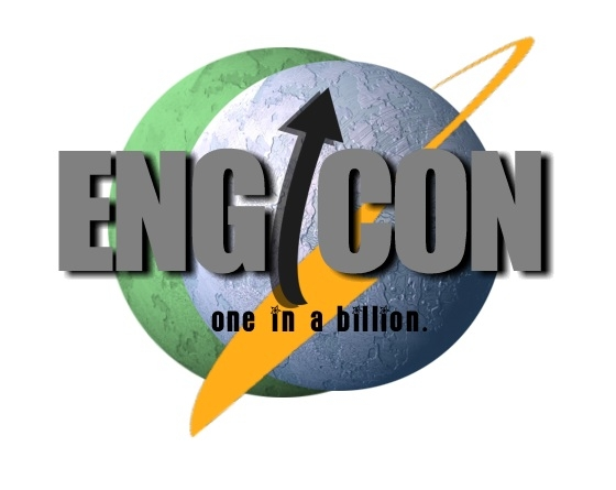 ENGICON user picture