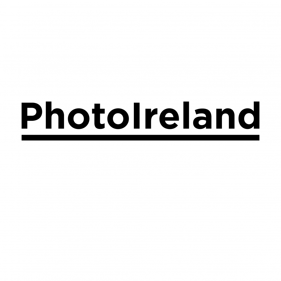 PhotoIreland user picture