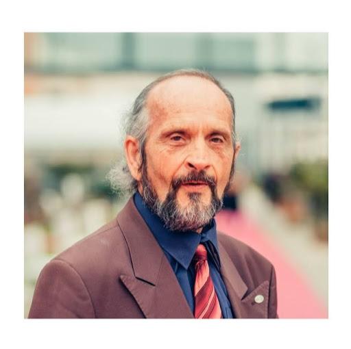 Günter Hubmeier user picture