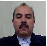 Nestor Granados user picture