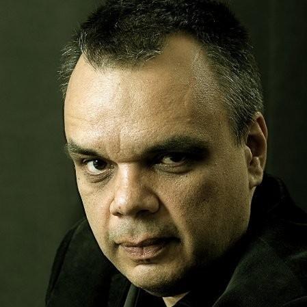 Boris Guberina user picture