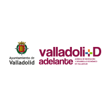 Agency for Innovation and Economic Development of Valladolid user picture