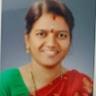 Dr. Nagamani Molakatala user picture