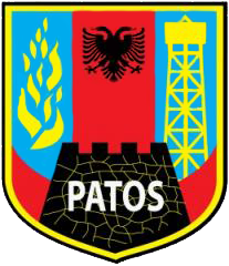 Patos Municipality (Bashkia Patos) user picture