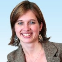 Katharina BOUCHAAR user picture