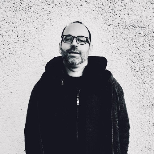 Sebastjan Pirih user picture