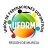 Unión de Federaciones Deportivas de la Región de Murcia user picture