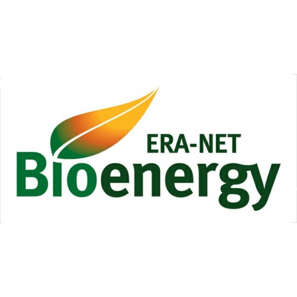 ERA-net Bioenergy user picture