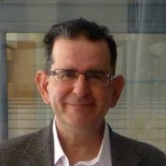 Ioannis Tsagkatakis user picture