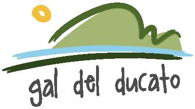 GAL del Ducato user picture