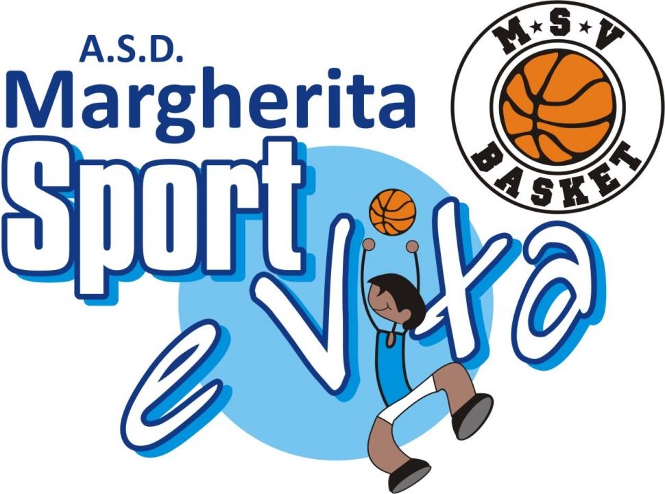 ASD Margherita Sport e Vita user picture