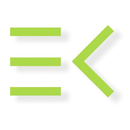EK Association user picture