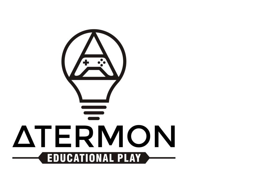ATERMON user picture