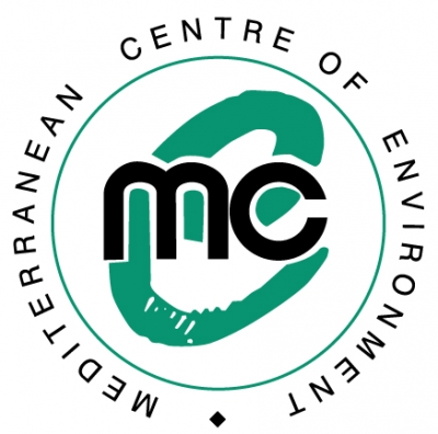 Mediterranean Centre of Environment user picture