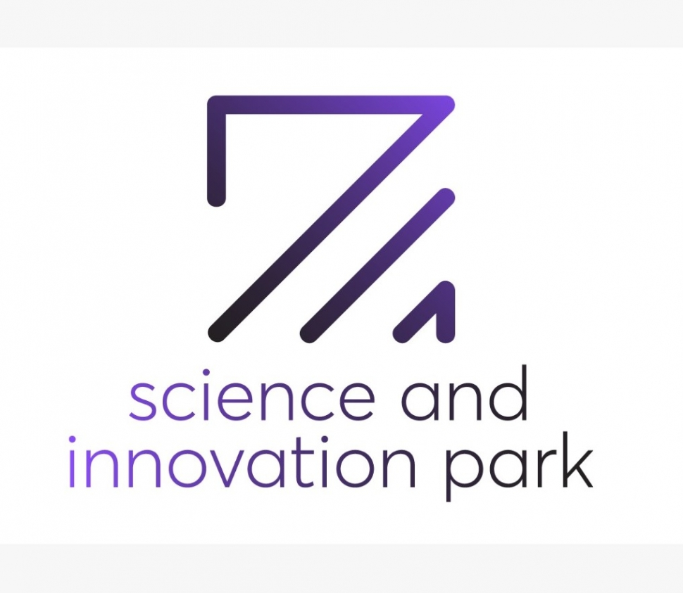 Emils Jansons, Project Manager - NGO Science and Innovation Park user picture