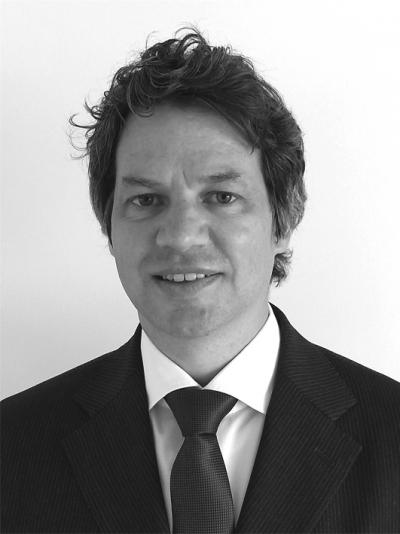 Heiko Schröer user picture