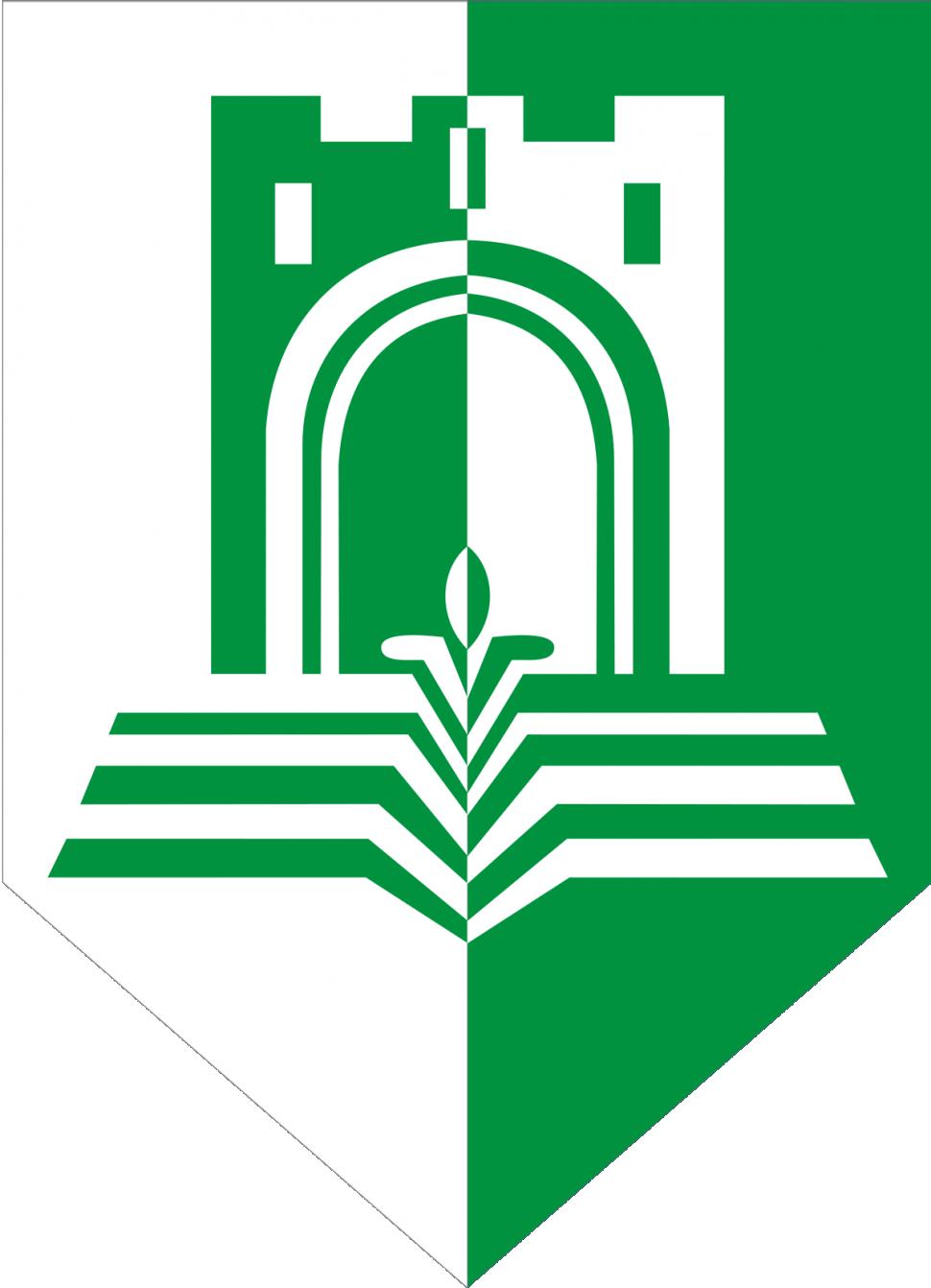 Municipality of Elbasan user picture