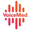 VoiceMed user picture
