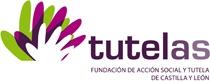 FUNDACIÓN ACCIÓN SOCIAL Y TUTELA DE CASTILLA Y LEÓN user picture