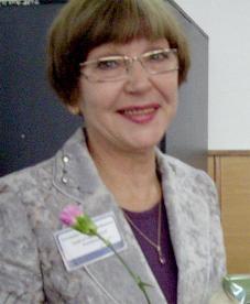 Association Child's Friend user picture