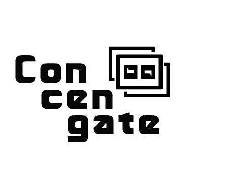 Concengate user picture