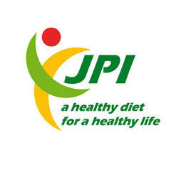 JPI HDHL - Healthy Diet for Healthy Life (Horizon 2020) logo