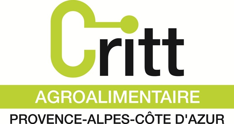CRITT Agroalimentaire PACA user picture