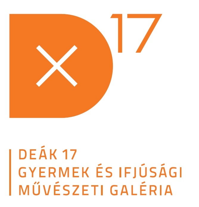 Deák 17 Youth Art Gallery user picture