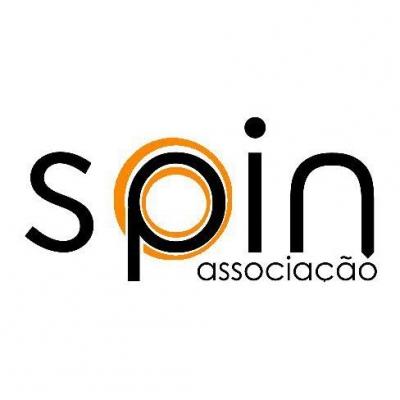 Associação Spin user picture