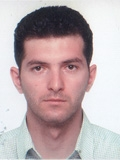 Halil Ersoy user picture
