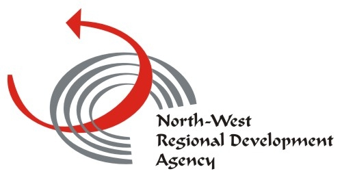 North-West Regional Development Agency user picture