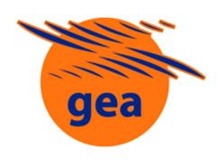 GEA Coop Sociale user picture