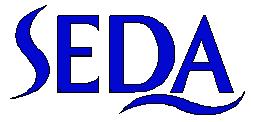 SEDA Institute user picture
