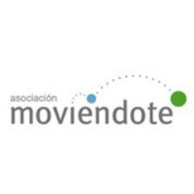 Asociación Moviéndote por la integración y la participación ciudadana user picture
