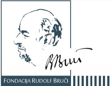 Fondacija Rudolf Bruci user picture