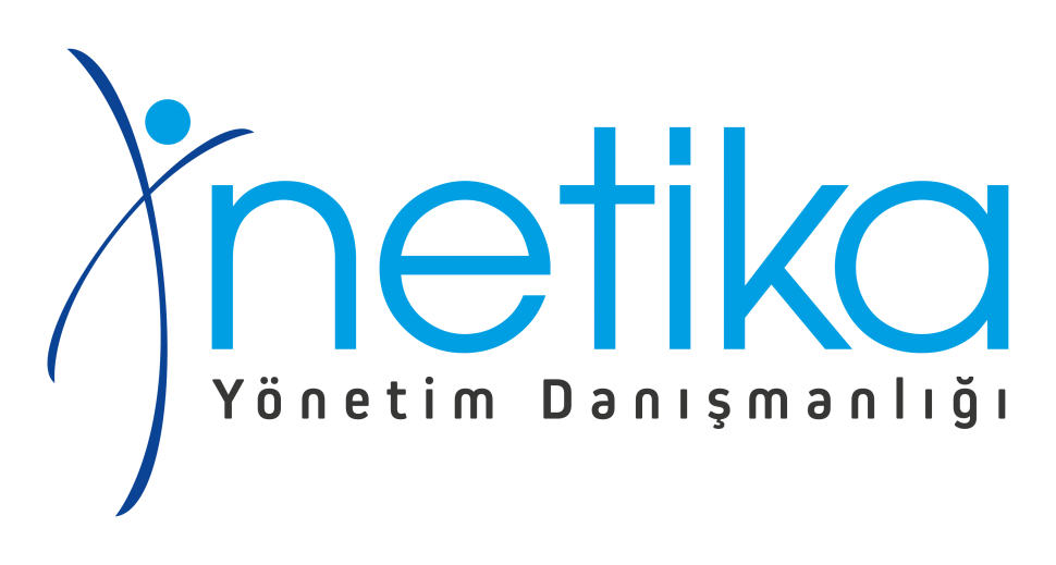 Netika Management Consultancy user picture