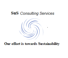 SuS Consulting Services user picture
