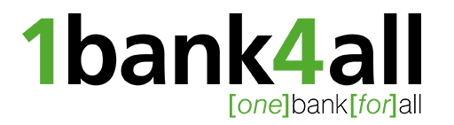 1bank4all Founding Association user picture