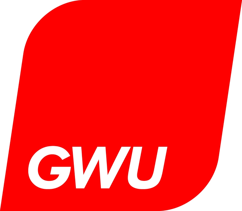General Workers' Union (GWU) user picture