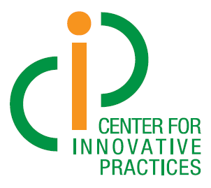 Center for Innovative Practices user picture