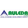 Auleda - Local Economic Development Agency Vlore user picture