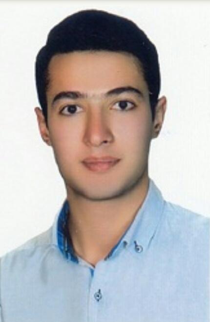 Tahir Ganjeii user picture