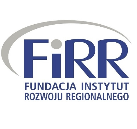 Foundation Institute for Regional Development user picture