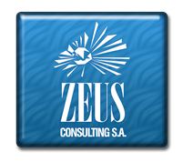 ZEUS CONSULTING SA user picture