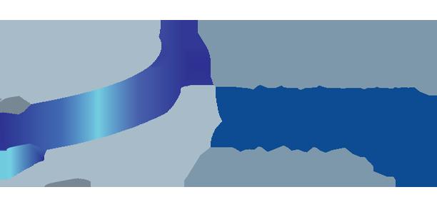UNICERT STUDIES user picture